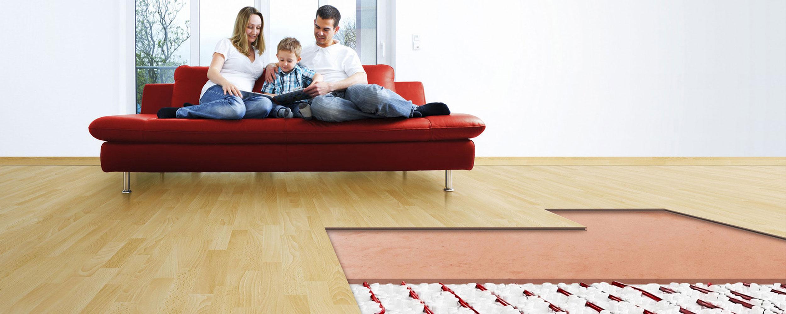 gl la chape fluide expert dans la pose de chape liquide dans la marne. Black Bedroom Furniture Sets. Home Design Ideas
