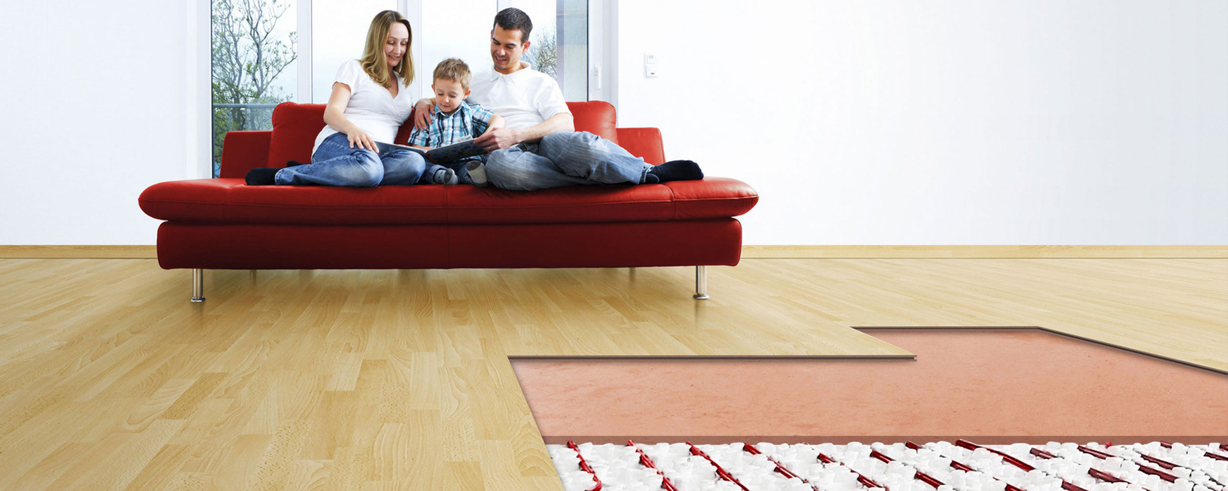 temps de sechage chape liquide avant carrelage chape liquide ciment sechage 19 chape liquide. Black Bedroom Furniture Sets. Home Design Ideas